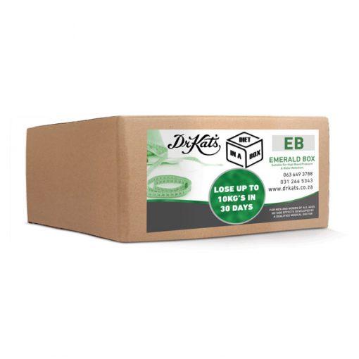 dr-kats-emerald-box